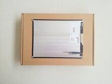 цена на New 1536x2048 HD IPS Retina Display for Onda V919 3G Air Dual OS tablet LCD Screen Display IPS Screen