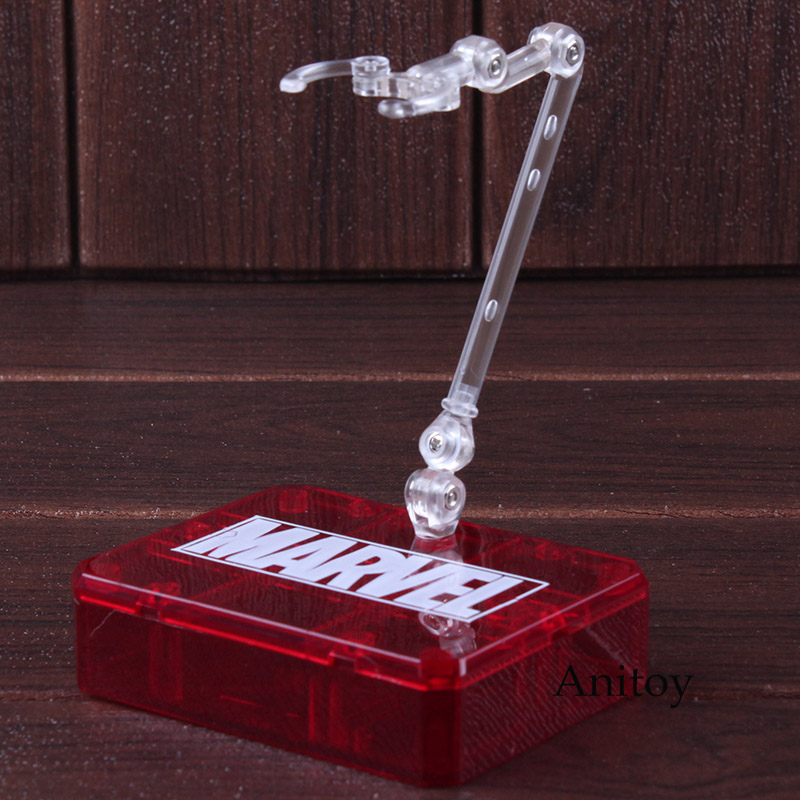 font-b-marvel-b-font-avengers-figures-toys-stage-stand-pvc-action-figure-collectible-model-toy