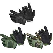 Уличные тактические перчатки относятся к мужской дикой природе, антитеррористические армейские веера, тактические перчатки для верховой езды, Нескользящие перчатки