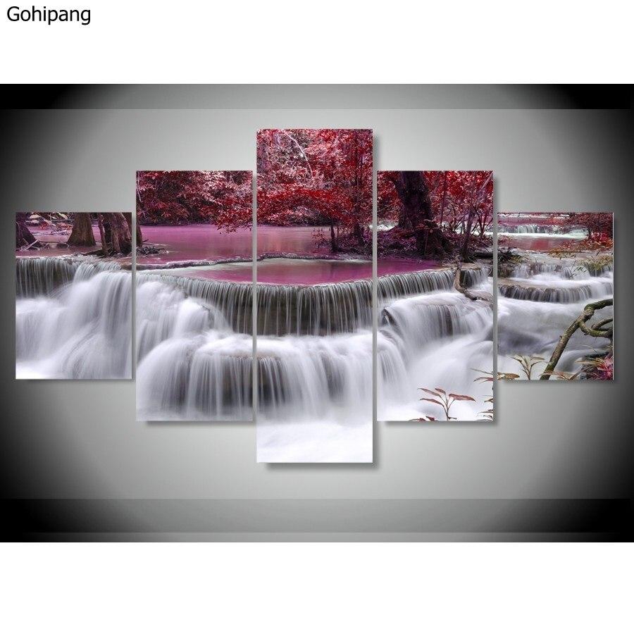 Emejing Stampe Moderne Per Soggiorno Gallery - Idee Arredamento Casa ...