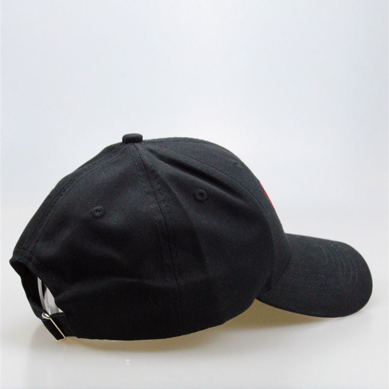 SP3000 Washed cotton baseball cap man summer Korean version of big head cap outdoor casual versatile large size cap shade in Men 39 s Baseball Caps from Apparel Accessories