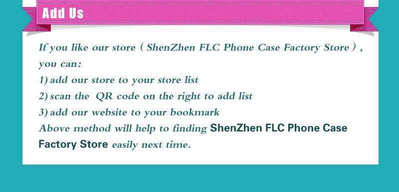 phone case service (7)
