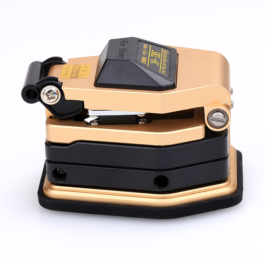 КЕЛУСХИ оптички алати Фибер Цлеавер - Комуникациона опрема - Фотографија 2