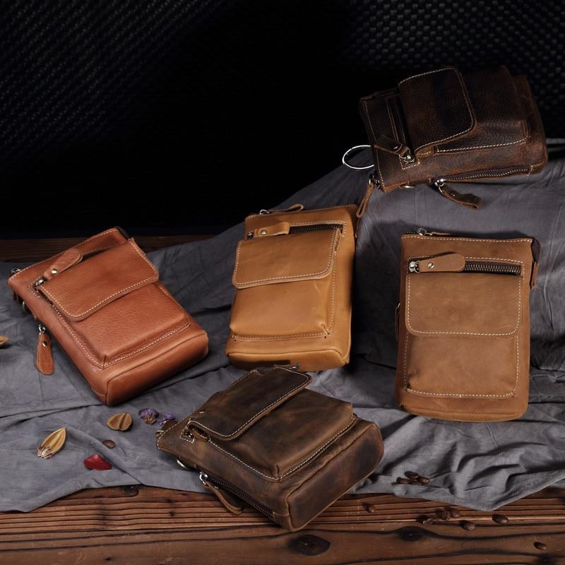 Cheap waist pack