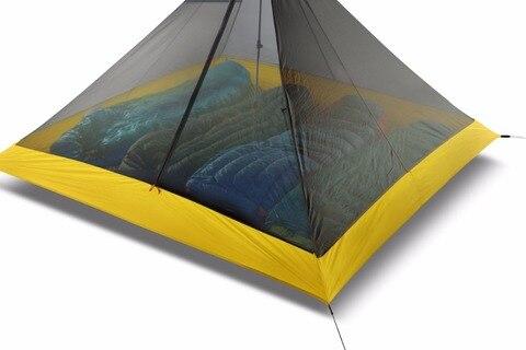 lona de acampamento praia barraca 210 t tafeta