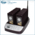 AC-CTP316 praça de alimentação serviço de pager botão de chamada de serviço sem fio chamando sistema pager sistema de longo alcance à prova d' água pequeno buzzer