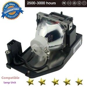 Image 3 - ET LAT100 Repacement projector lamp module for PANASONIC PT TW230 PT TW230E PT TW230U PT TW231R/PT TW231RE/PT TW231RU/PT TW230EA