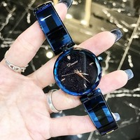 woman watch 2018 women watches horloges vrouwen bayan saat zegarki damskie dames horloges ladies watch relogio montre femme