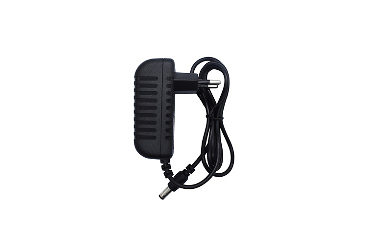 Lintratek 2G Amplifier Display 17