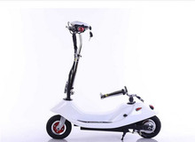 24v12Ah250w  TJ-XZ–001- mini folding electric bike