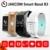 Jakcom b3 banda nuevo producto inteligente de cables de la flexión del teléfono móvil de la batería para gb t18287 8910 nexus