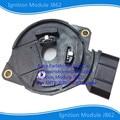 Ignition contron module J862 Ignition Module J862 for MITSUBISHI J862 Colt Lancer