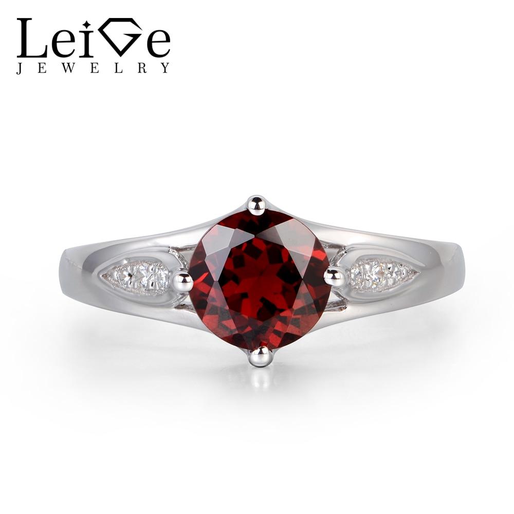 17 garnet wedding rings sapphire halo engagement ring trend