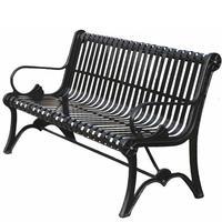 Balkon Masa Arredo Mobili Da Tavolo Giardino Sandalye Silla Moderna Meuble Mueble De Jardin Garden Patio Furniture Outdoor Chair