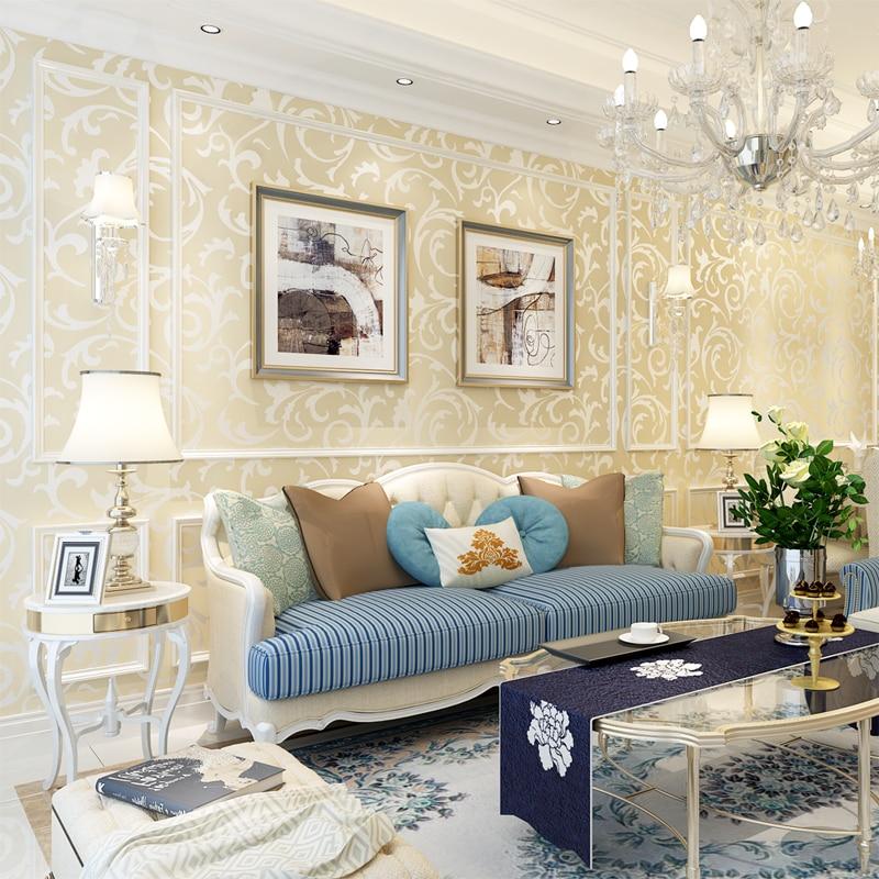 ФОТО HANMERO 3D Wallpaper Bedroom Living Mural Roll Wallpapers Modern non woven sofa tv Background  papel de parede 3d wallpaper wall