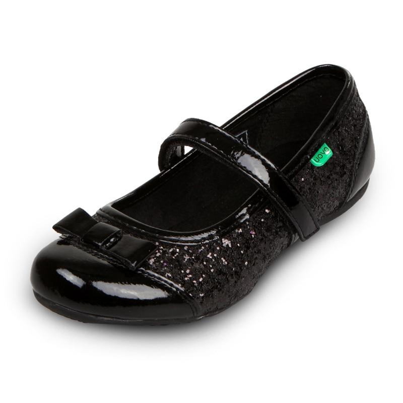 Glitter Girls Shoes Promotion-Shop for Promotional Glitter Girls ...