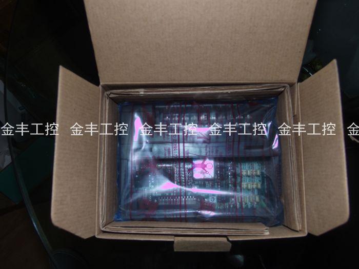 Livraison gratuite module PLC Original A1SD62D-S1 AISD62D-S1Livraison gratuite module PLC Original A1SD62D-S1 AISD62D-S1