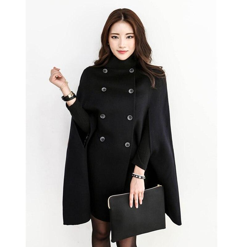 Tweed Coat Womens Reviews - Online Shopping Tweed Coat Womens ...
