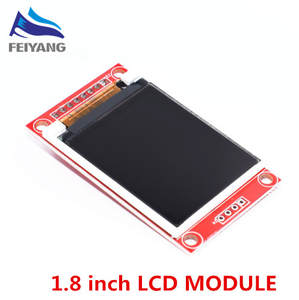 Ξ New! Perfect quality lcd touch screen huawei g62 and get free