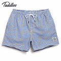 Beach Summer Men Board Man Shorts Brand Casual Polyester Mens Man Boxer Trunks Shorts Bermuda Quick Drying Swimwear Swimsuit