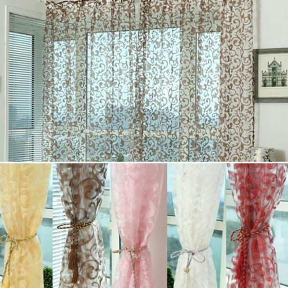 Types Of Curtain Fabric Curtain Menzilperde Net