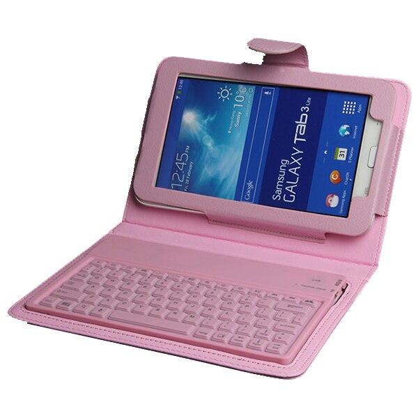 custodia tablet samsung 3 lite