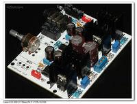 L6120 Terminator headset amplifier shunt regulator power supply have a fever amp TPA6120 Kit Free ship
