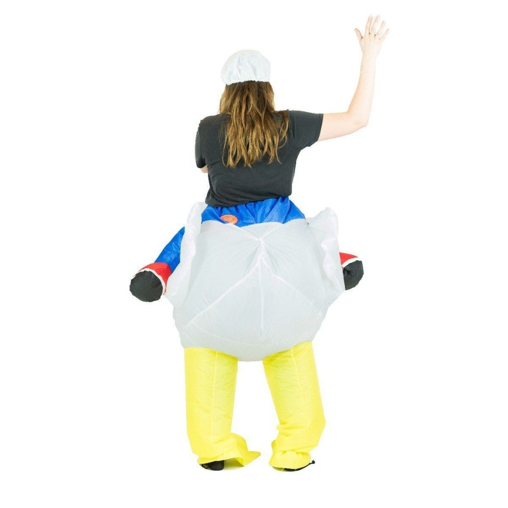 fancy-dress-inflatable-chicken-costume-6