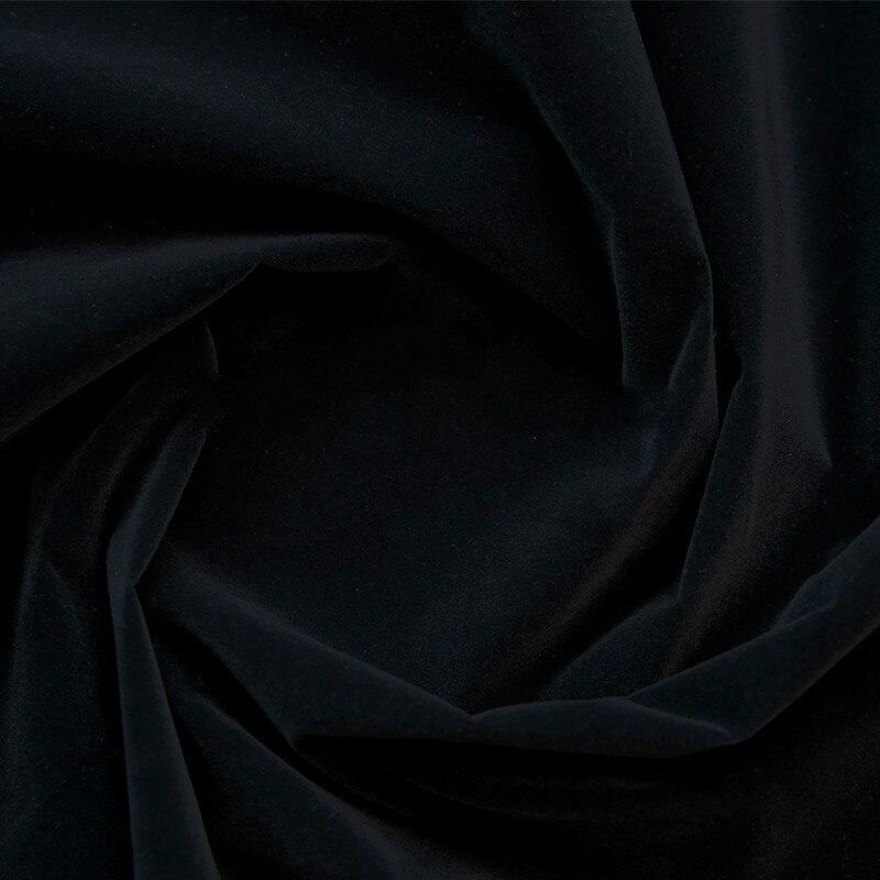 Luz preta absorvente pano de fundo não-reflexivo fotografia pano de fundo preto veludo tiro adereços foto pano de fundo