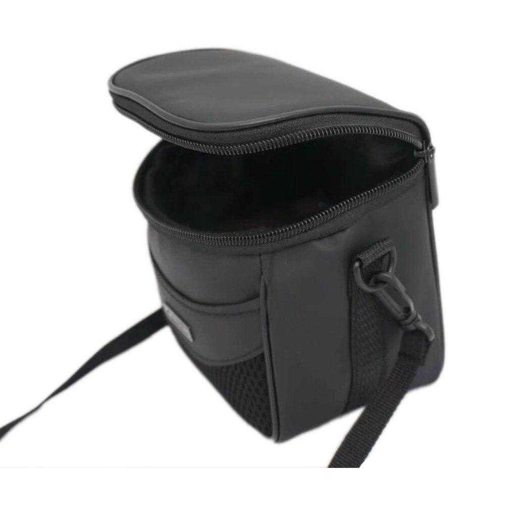 Waterproof Digital SLR Camera Bag Shoulder Strap for Sony