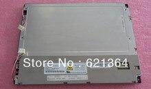 AA104VB05 профессиональных продаж ЖК-промышленного экран