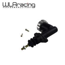 WLR RACING-embrayage général de course de voitures de course maître-cylindre WLR-MS01