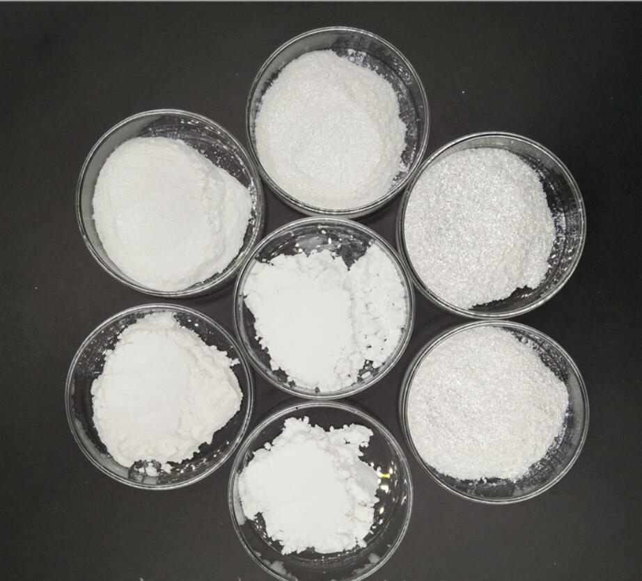 Wholesale ABSAS Crystal Silver White Pearlescent Pigment Pearl Powder Flash Powder Paint Toner 500g/bag, Pigment Mica Powder 100% pure soy protein powder 500g bag
