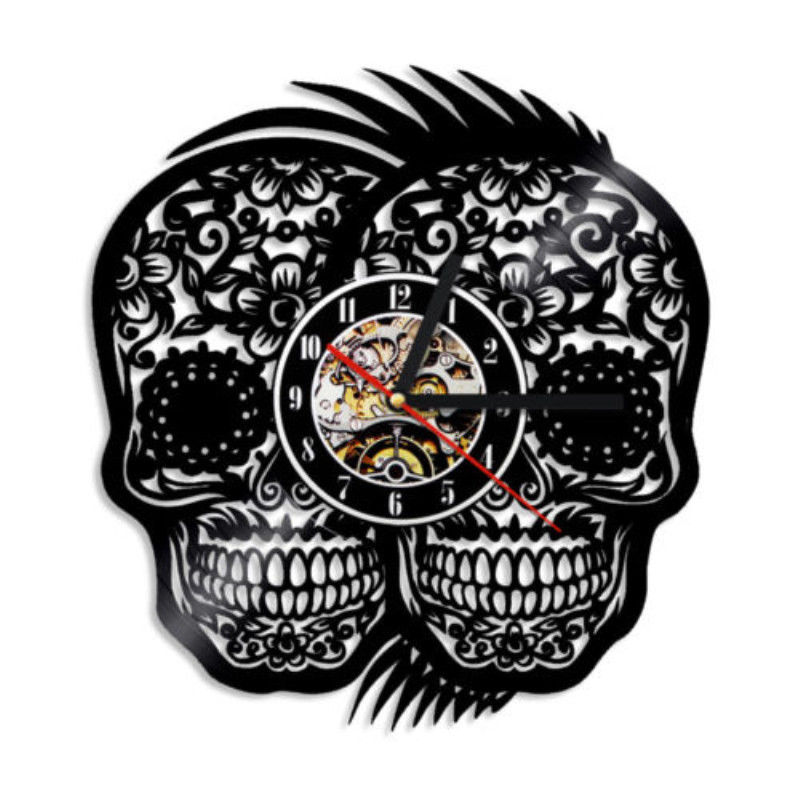 mexican halloween decorations promotion shop for promotional - Mexican Halloween Skulls