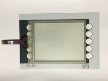 Touch Screen Digitizer for B&R Power Panel PP45 4PP045.0571-042 Touch Panel Glass for PP45 4PP045.0571.042 Repair,FAST SHIPPING