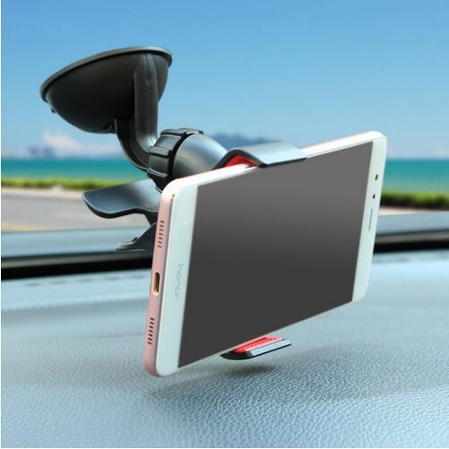 For Renault Scenic sun visor mount bracket clip light grey
