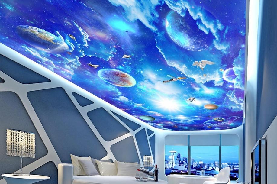 the beds that hang from ceiling online get cheap hang ceiling aliexpresscom alibaba group