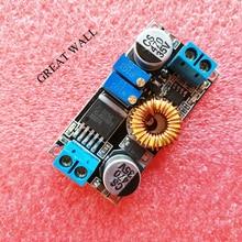 Cv литий cc литиевая преобразователь постоянного шаг зарядки вниз батарея тока