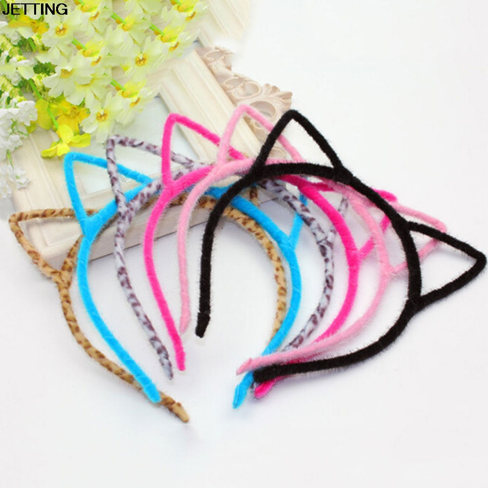JETTING Hair Band Hairbands Headbands Hair Accessories