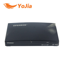 10 unids Original V8Se salida AV Receptor de Satélite Digital USB Wifi WEB TV Youporn CCCAMD NEWCAMD Biss Clave 2x USB