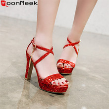 أحذية عالية النساء 34-43