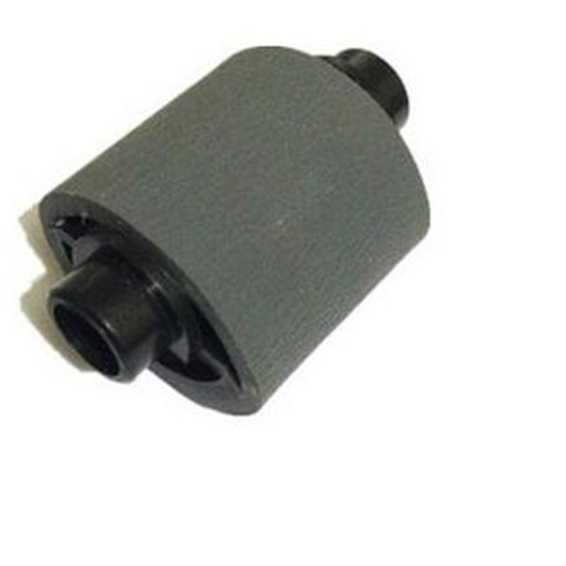 10X Pickup Roller For Xerox 3115 3116 3119 3121 For Samsung <font><b>ML</b></font> 1500 1510 <font><b>1520</b></font> 1710 1710p 1740 1750 image
