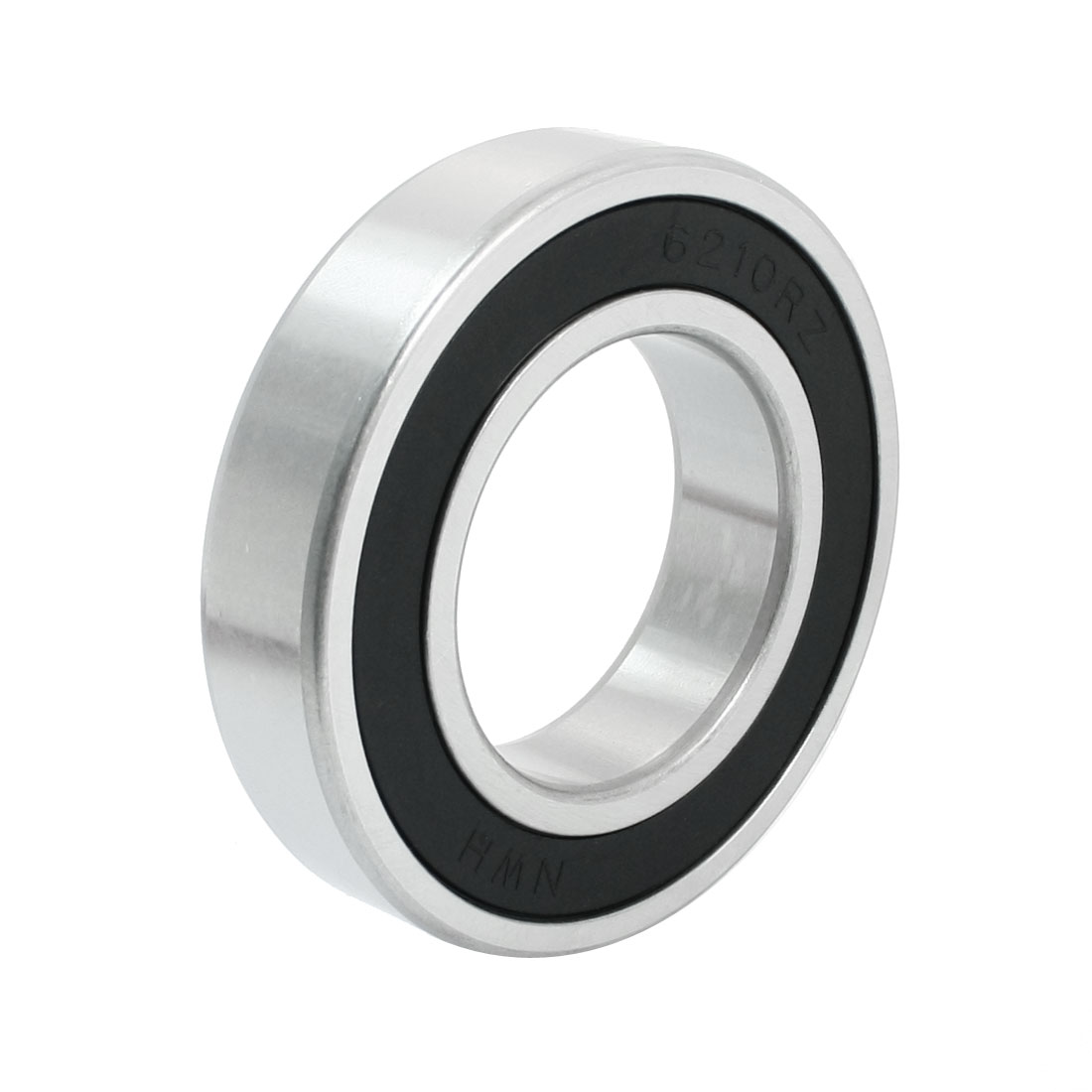 6210-2Rs Radial Ball Bearing Double Sealed Bore Dia 50Mm Od 90Mm Thick 20Mm kb035cpo sb035cpo prb035 radial contact ball bearing size 88 9 104 775 7 938mm