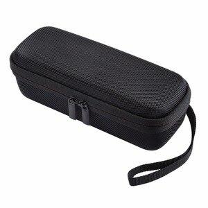 Image 4 - Bolsa de altavoz portátil a prueba de golpes para ANKER SoundCore 2, funda para Altavoz Bluetooth, Langerhans SoundCore, caja de sonido