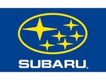 90x150 см, 60x90 см, логотип автомобиля Subaru, Гоночный флаг по бездорожью, 3x5 футов, баннер из полиэстера, украшение для гоночной вечеринки