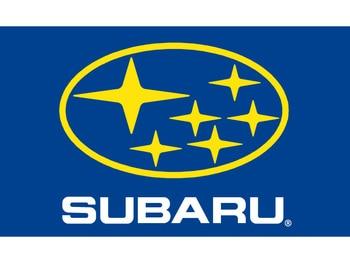 90x150CM 60x90cm Subaru coche logotipo de Carrera bandera 3x5ft poliéster Banner decoración para carreras de fiesta