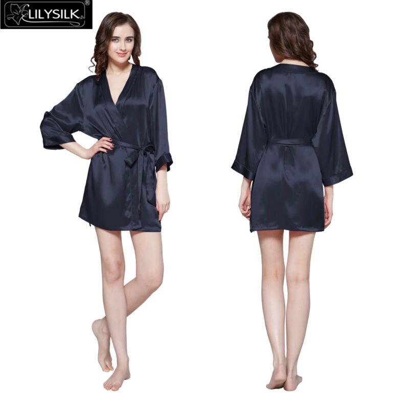 1000-navy-blue-22-momme-mini-cut-silk-dressing-gown