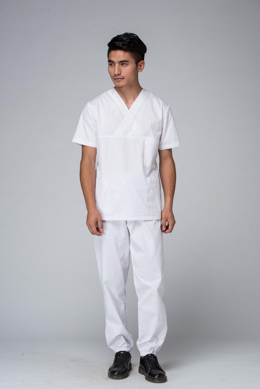 Suit Uniform 53