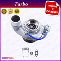 HY35 T3 Turbo Turbocharger for 03-07 DODGE RAM 2500/3500 CUMMINS 6BT +Wastegate
