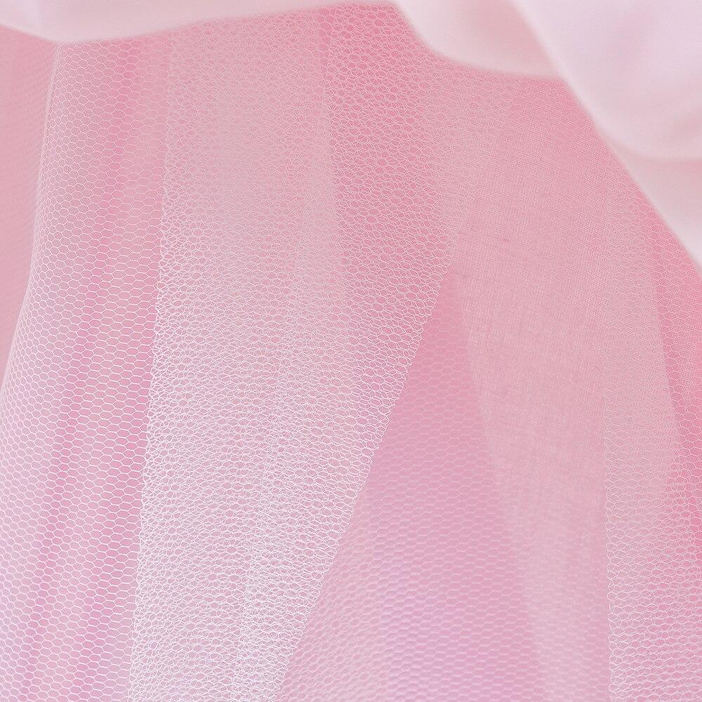 Bud silk